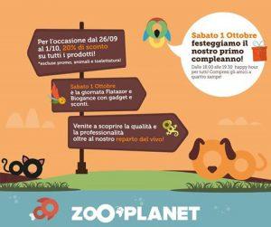 ZoOplanetMilano