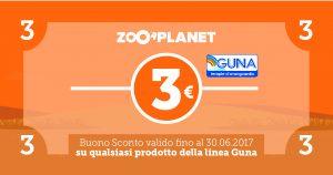 btl-zoo-buono-3e-170104-01