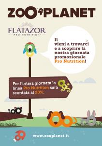 Flatazor 2