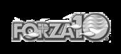 Sanypet Forza10