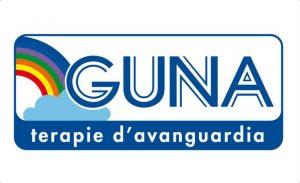 logo-guna