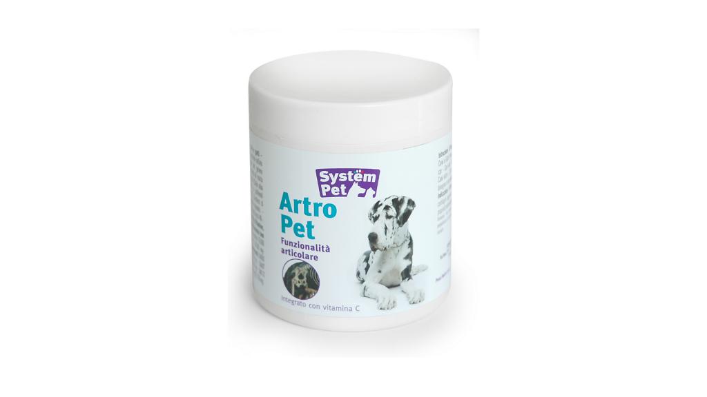 Artro Pet
